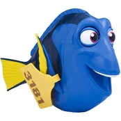 Bandai Finding Dory My Friend Dory