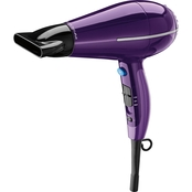 Conair Infiniti Pro by Conair AC Motor Dual Voltage Styling Tool