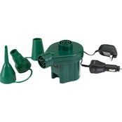 Texsport Two Way Electric Air Pump