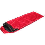 Snugpak Travelpak Traveler Sleeping Bag
