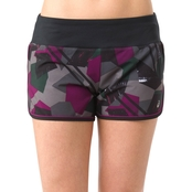 ASICS Everysport Shorts