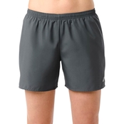 ASICS 5 In. Pocketed Shorts