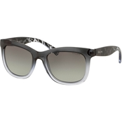 Ralph Lauren Square Sunglasses