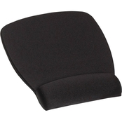 3M Foam Mouse Pad Wrist Rest