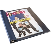 Advantus Catalog/Magazine Binder