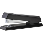 Bostitch No-Jam Premium Stapler