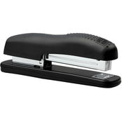 Bostitch Ergonomic Desktop Stapler