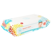 The Honest Company Baby Wipes, 72 ct.