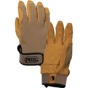 Petzl Cordex Light Glove