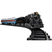 Lionel Trains Polar Express Ready to Play Set