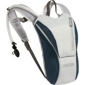 CamelBak WaterMaster Pack with 70 oz./2L Antidote Reservoir