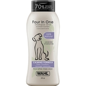 Wahl Four In One Pet Shampoo