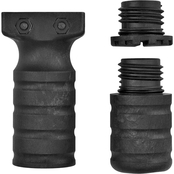 BlackHawk Vertical Foregrip