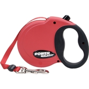 Coastal Pet Power Walker Retractable Leash
