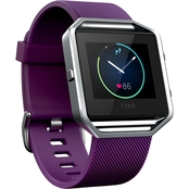 Classic Band for Fitbit Blaze