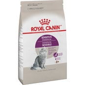 Royal Canin Feline Health Nutrition Special Dry Cat Food