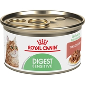 Royal Canin Feline Health Nutrition Digest Sensitive Dry Cat Food