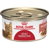 Royal Canin Feline Health Nutrition Adult Instinctive Cat Food