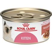 Royal Canin Feline Health Nutrition Kitten Food