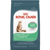Royal Canin Feline Care Nutrition Digestive Care Dry Cat Food