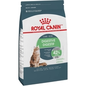 Royal Canin Feline Care Nutrition Hairball Care Cat Food