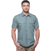 Kuhl Stealth Woven Shirt