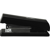 Swingline Compact Desk Stapler