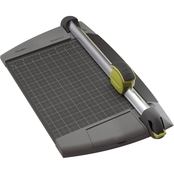 Swingline SmartCut EasyBlade Plus 12 in. Rotary Trimmer