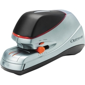 Swingline Optima 45 Electric Stapler