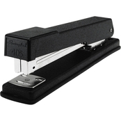 Swingline Light-Duty Full Strip Standard Stapler