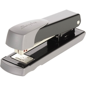 Swingline Compact Commercial Half Strip Stapler