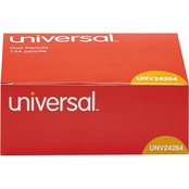 Universal Golf and Pew Pencil 144 Pk.