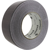 Universal 180 Ft. General-Purpose Duct Tape