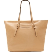 Vince Camuto Aggie Tote