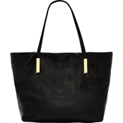 Vince Camuto Kent Tote