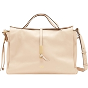 Vince Camuto Reed Satchel