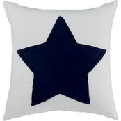Signature Design by Ashley Gilead Pillow