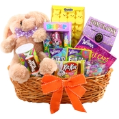 Alder Creek Gift Baskets Delightful Easter Treats