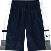 Nike Little Boys Franchise Shorts