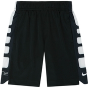 Nike Little Boys Elite Shorts