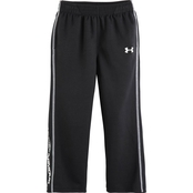 Under Armour Little Boys UA Root Pants