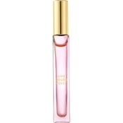 Kate Spade Live Colorfully Sunshine Rollerball