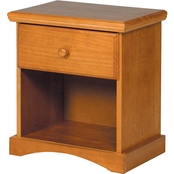 Chelsea Home Nightstand