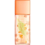 Elizabeth Arden Green Tea Nectarine Eau de Toilette Spray 3.4 Oz.