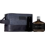 John Varvatos 3 Pc. Set