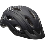 Bell Sports Gamine Women's Multisport Lady Grace Helmet