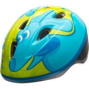 Bell Sports Sprout Fetch Infant Helmet
