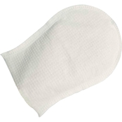 Drive Medical Pre Moistened Wash Glove