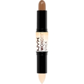 NYX Wonder Stick - Highlight and Contour