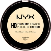 NYX High Definition Powder